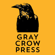 Gray Crow Press